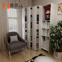 China Metal Office Furniture All Aluminum Filing Book Storage Cabinet on sale