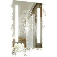 Bathroom mirror /illuminated mirror Manufactures