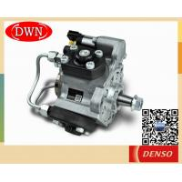 China HP4 DENSO Fuel Injection Pump 294050-2900 Diesel Engine Fuel Injetion Pump 2940502900 on sale