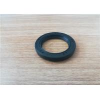 China Custom Truck National Oil Seals Nbr / Fkm / Rubber Heat Resistant on sale