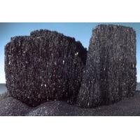 Black silicon carbide FEPA grit Manufactures