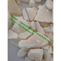 China Benzocaine Local Anesthetic Pharmaceutical Intermediates For Pain Relief  CAS 94-09-7 on sale