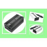 China 12V 15A Smart Battery Charger For Lithium Ion Battery CC CV 14V 14.4V Or 14.6V Charging on sale