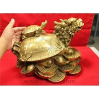 Dragon head turtle tortoise Manufactures