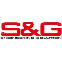 S&G Engineering Solution Lmt.