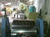 410 Stainless Steel Coil Ba Cold Rolled Manufactures