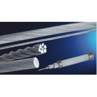 Aerial Bundle Cable / ABC cable / overhead cable bundled cable Manufactures