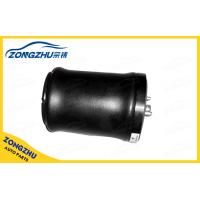 Quality Contitech Air Spring BMW Air Suspension Parts 5 - Series E39 Rear Right for sale
