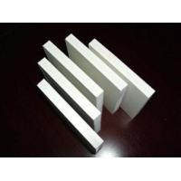 Combinted High-Imated pvc foam board Manufactures