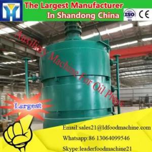 Canola Oil Manufacturing Machine Manufactures