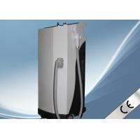 High Power Underarm Diode Laser Hair Removal Machine 808nm , 1 - 400ms Manufactures