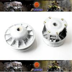 ATV Parts CVT Clutch Kit for BUYANG FA-550 KAZUMA 500 ATVs Quad Bike Manufactures