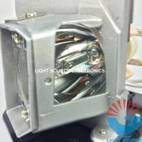 China Lowest Cost Original EC.JBU00.001 Projector Lamp for Acer Projector X1261P X1161P wholesale