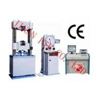 electrical testing equipment manufacturers Manufactures