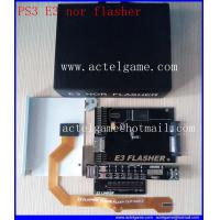 PS3 E3 Nor Flasher E3 Flasher SONY PS3 modchip Manufactures