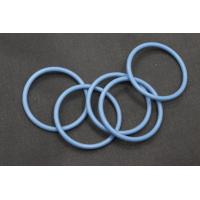 Nitrile O Rings Max Temperature