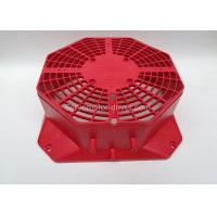A290-1408-X501 A90L-0001-0516#R0548 Servo Cooling Fan Cover A2901408X501 for A90L00010516#R0548 Manufactures