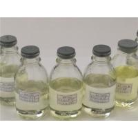 High Purity Epoxy Flooring Resin And Hardener 41.5% Min Anhydride Content Manufactures