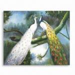 Art Canvas, Matte, Pure Cotton, Waterproof Manufactures