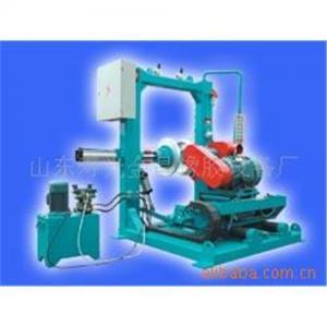 China Tire/ Tyre retreading equipment-buffing machine on sale