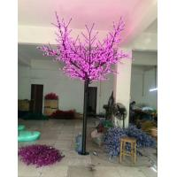 outdoor led tree lights Manufactures