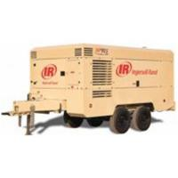 Ingersoll Rand Air Compressors Manufactures