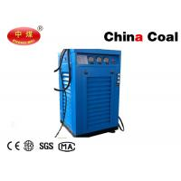 MF5CNG  compressed nature gas compressor tank60L(0-200bar)2.5hours  180kg  electricmotor(explosionproofEEX) Manufactures
