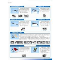 Quality TOOLS FOR SINOTRUK,SHANQI,HOWO,STEYR,DELONG,ALONG for sale