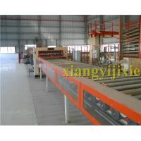 Plaster Board Machine Manufactures