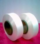 Spandex Yarn Manufactures