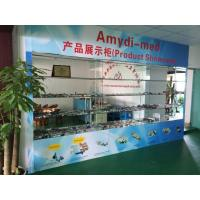 Shenzhen Amydi-med Electronics Tech Co., Ltd
