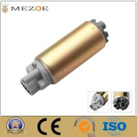 Electric Fuel Pump for 0580453427 with Mzfp-3805 Manufactures