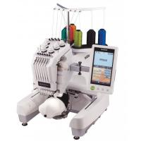 Quality domestic embroidery machine for sale