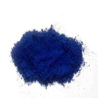 China High Purity Disperse Blue 79 EXSF , Navy Blue Fabric Dye Textile Dyestuff Usage on sale