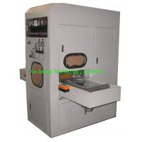 High frequency welder Blister Sealing Machine 8000W for Large Size Blister Packaging for sale