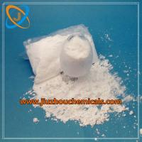 activating powder Manufactures