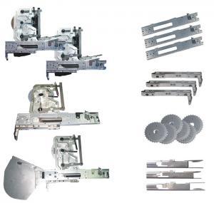 FUJI CP6, CP7, XP142, XP143E Feeder Manufactures