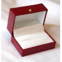 China Exquisite hard paper gift ,wallet gift boxes ,gift boxes for necklace on sale