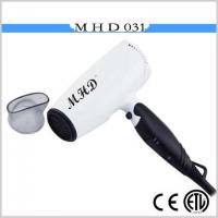 Professional and household high quality hair dryer Manufactures