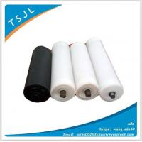 Quality Conveyor Nylon roller for sale