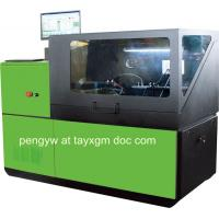 China Cheap CR3000A-708 COMMON RAIL TEST BENCH ON PROMOTION on sale
