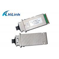 Compatible CISCO X2 Transceiver Module , 10Gbase LR X2 Module 1310NM 10KM Manufactures