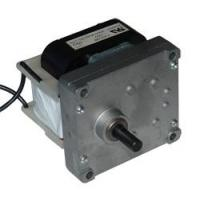 AC Gear Motor (for water meter IC card) Manufactures
