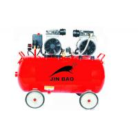 cheap oil free   air compressor for industry ,   portable  oilless  industrial  air compressor promotion Manufactures