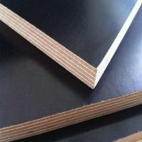 China Plywood for Construction/Film Faced Plywood/Building Material on sale