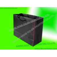 buy paper boxes Manufactures