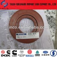 China FOTON TRUCK PARTS, Half -axle Oil Seal 2400009-HF17030 on sale