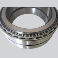 SKF High Precision Tapered Roller Bearings 32307 With High-load Manufactures