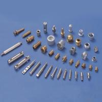 Turning parts OEM for CNC machine centers, Metal crafts,Textile spinning machines, food machinery factory Manufactures
