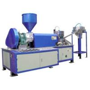 Plastic lid molding machine Manufactures
